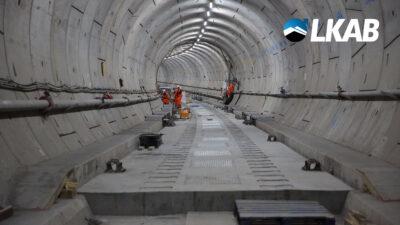 floating-track-slab-london-crossrail