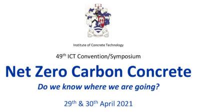ict-convention-online-symposium