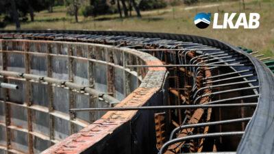 ggbs-concrete-framework-reinforcement